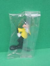 Dingo et Max figurine Goofy PVC céréale Trio Disney Nestlé 1996 publicitaire