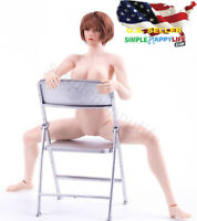 PHICEN TBLeague Seamless Sexy Beauty Doll Set S22A SDH002A ❶USA❶
