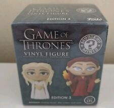 Series 3 Game Of Thrones Funko Pop Mystery Mini Figure Brand New!!!!!!!!!