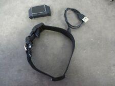 collier GPS pour chien et chat Tech discount ( occasion )