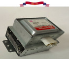 Lg 2m246 050gf Microwave Oven High Voltage Magnetron Tube Energy Star Compliant  photo