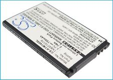 UK Battery for Kyocera Laylo M1400 TXBAT10159 TXBAT10176 3.7V RoHS