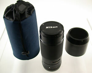 ZEISS Sonnar 4/210 210 210mm F4 4 CONTAX 645 + GB-74 adaptable Leica S S2 S-E