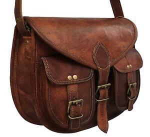 Vintage Designer In Handbags For