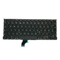 New Norway Norwegian keyboard For Macbook Pro 13'' Retina A1502 2013 2014 2015