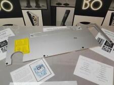 B & obang e oufsen Beosound 9000 montaggio a parete orizzontale ref 18100417