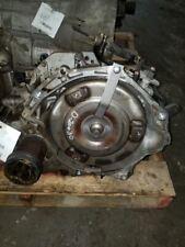 Automatic Transmission 22l L61 Opt M43 Fits 04 Ion 260033 Fits Saturn Ion