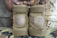TWO 1.5 INCH USMC COYOTE BROWN REPAIR BUCKLES 1 1//2 INCH NEW  FLAT $3 SHIPPING