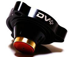 GFB Turbocharger Blow Off Valve GO FAST BITS T9351 Audi/VW 2.0T TSI/FSI