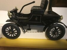 Ertl 100th Anniversary Oldmobile Automobile NIB Distributed 1997