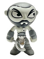 Funko Mystery Mini GOT Khal Drogo Black and White B&W Memoriam 2014 SDCC 1/8