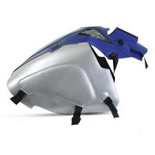 Tank protector/cover Bagster BMW R 1200 GS Adventure 14-15 Racing Blue Metallic