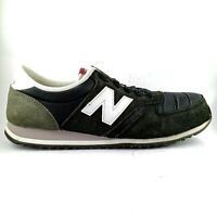 New Balance 420 U420CBW Running Shoes US 6.5, UK 6, EUR 39.5, 24.5 cm