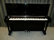 YAMAHA B 3 SILENT UPRIGHT PIANO. 0% FINANCE AVAILABLE ONLY 1 YEAR OLD