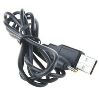"""USB PC DC Power Charging Cable Cord Lead For ICOO D50 D50W 7/"""" TFT Android Tablet"""