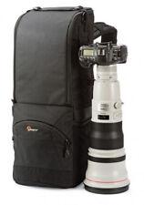Lowepro Lens Trekker 600 AW III schwarz
