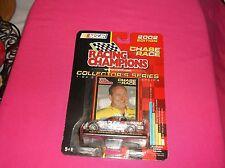Ken Schrader M&M 4th of July Racing Champions M&M's car 1/64 #36 2002