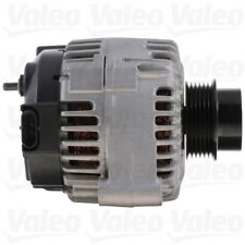 Alternator Valeo 849032 fits 03-04 Chevrolet Corvette 5.7L-V8