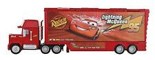 Mack Action Drivers Playset Disney Pixar Cars Truck Kids Toys Boys Toddler New