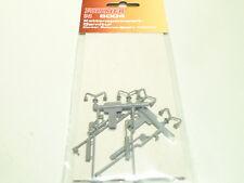 Vollmer N 2x Kettenspannwerk-Garnitur grau 8004/48004 NEU OVP3