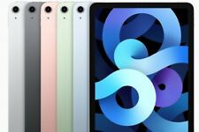 Apple Ipad Air 4 4th gen 2020 New 10.9 256gb wifi Agsbeagle