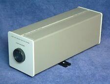 HP/Hewlett Packard/Agilent 5501B or 5517 Laser Hobbyist Special Lasers