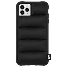 Case-Mate Apple iPhone 11 Pro Max Puffer Case