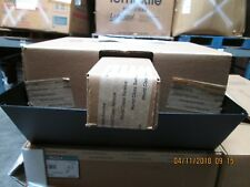 Panduit CDE1 Rack Air Exhaust Duct For Cisco 6509  NIB (6 in stock) (EM)