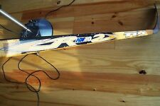 Rare TPS RESPONSE R2 XN10 JR Hockey stick 50-52""