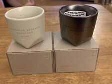 More details for starbucks reserve milano italy 3oz bevel cups - 2018