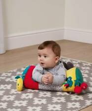 Mamas & Papas Off Spring - Tummy Time Activity Toy