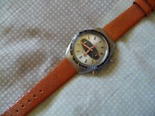 0 23/32in BRACELET ORANGE STINGRAY REAL PRICE NORMAL BOLD ORIGINAL