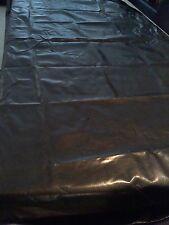 poker table cover vinyl 7 foot
