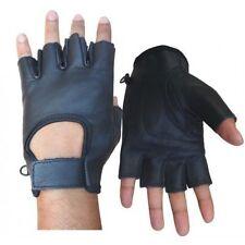 Everyday Gloves for Men