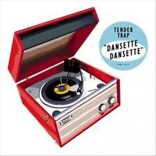 NEW Dansette Dansette (Vinyl)