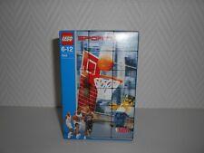 LEGO NBA 3549 BASKETBALL DE 2003 SPORTS