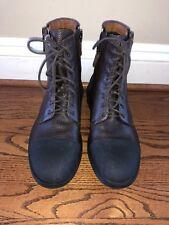 Aquatalia Men's Italian Leather Boots *Brand New* $650 RETAIL (Make Offers)