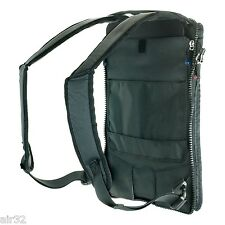 "Backpack Cap ""Pack Cap Rear"" for Brightline FLEX System Flight/Laptop Bags"