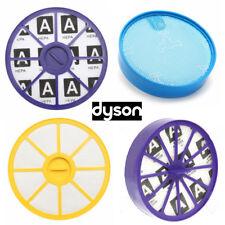 Dyson Pre Post HEPA Filter Kit To Suit DC05 DC08 DC14 DC15 DC19 DC20 DC21 DC29