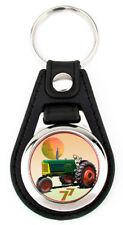 Oliver Model 77 Tricycle Keychain Key Fob