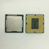 Intel Xeon E3-1230 V2 3.3GHz Quad-Core SR0P4 5.0GT/s 8MB LGA1155 CPU Prozessor