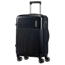 Origi Samsonite ® para mercedes benz maleta de viaje bolsa x /'Blade ® 41,5 x 63 x 27