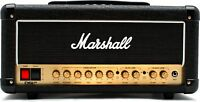Marshall DSL20HR Head Amplifier