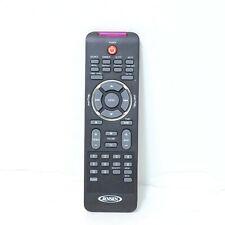 Jensen iPod Audio Dock Remote Control Tested Working Genuine AU