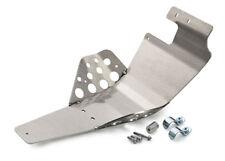 Husqvarna Aluminum skid plate FE 570 2011 PN:81203090000 HTM Offroad