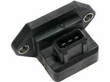 For 1995-2006 Hyundai Accent Acceleration Sensor SMP 41254VY 1998 2003 1999 1996