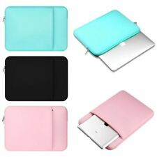 11 Inch Shockproof Sleeve Bag For Macbook Air 11 Inch/ iPad Pro 10,5 Inch 2017