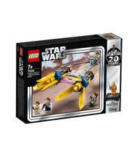 Sets y paquetes completos de LEGO, Star Wars