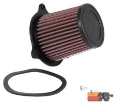 K&N Replacement Air Filter For SUZUKI TU250X 249CC, 2009-2016 SU-2497