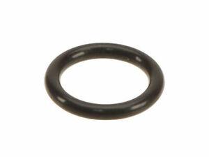 For 2008-2015 Scion xB Fuel Pressure Regulator O-Ring Genuine 27942CN 2009 2010